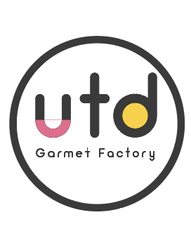 United Trading Company Limited : Garment Factory Baby & Children Wear Knited and Woven